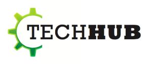 TechHub lang